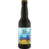 Brouwerij Klein Duimpje Bollenstreek Ale 7% 33cl