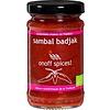Onoff Spices Sambal Badjak Biologisch