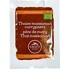 Onoff Spices Thaise Massaman Currypasta Biologisch