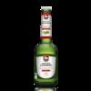 Neumarkter Pilsener Alcoholvrij Bier Biologisch <0,5%