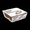 Provamel Soja Dessert Choco 4-Pack Biologisch