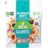 Eco Sweets Chocolade Confetti Biologisch
