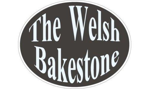 The Welsh Bakestone