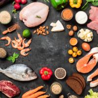 Wat is het FODMAP dieet? (Gastblog door happyhealthy.nl)