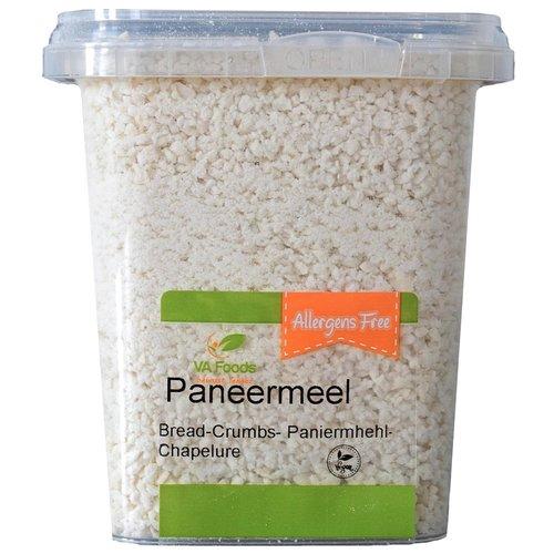 VA Foods Paneermeel