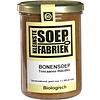 KleinsteSoepFabriek Bonensoep Toscaanse Ribollita Biologisch