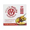 Miracle Matcha Miracle Matcha Health Mix-in 10x25g