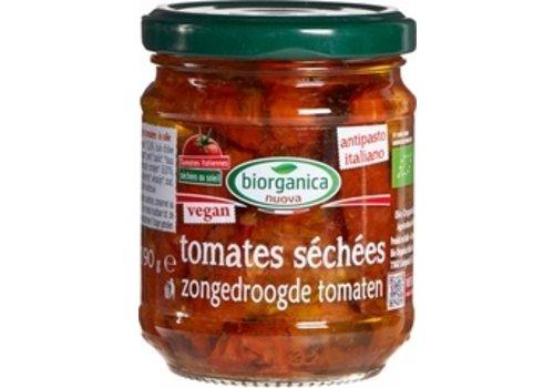Biorganica Nuova Zongedroogde Tomaten Biologisch