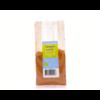 Het Blauwe Huis Tandoori Kruiden 20 gram