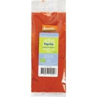 Paprika Poeder 20 gram