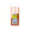Het Blauwe Huis Chili Sin/Con Carne Kruiden 20 gram