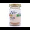 Het Blauwe Huis Tofu Kruiden 30 gram