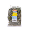 Het Blauwe Huis Wollige Munt Theekruiden 30 gram