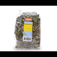 Wollige Munt Theekruiden 30 gram