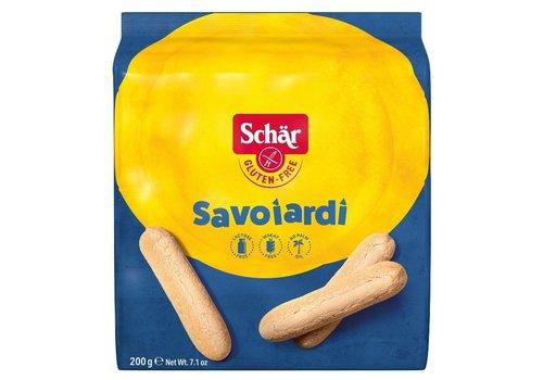 Schär Savoiardi (Lange Vingers)
