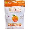 Lilifruit Geweldige Abrikozen Biologisch