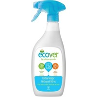 Ruitenreiniger Spray 500 ml