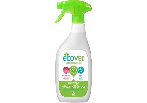 Ecover Allesreiniger Spray 500 ml