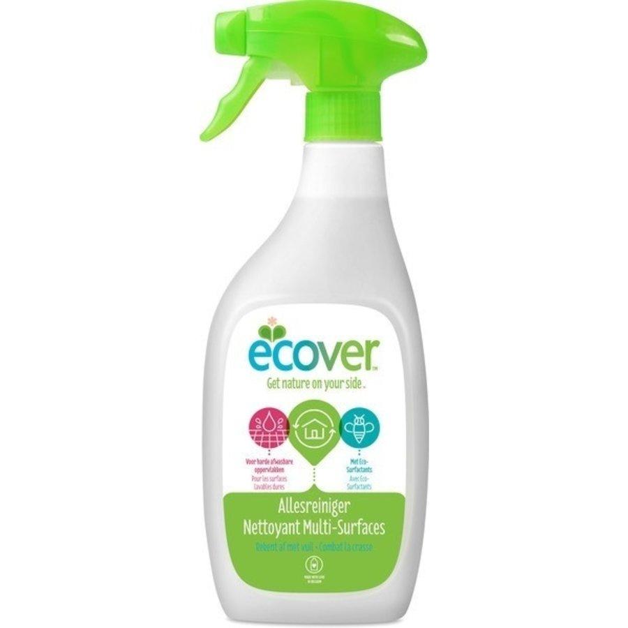Allesreiniger Spray 500 ml