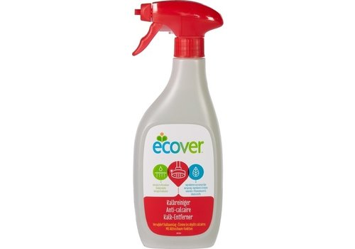 Ecover Kalkreiniger Spray 500 ml