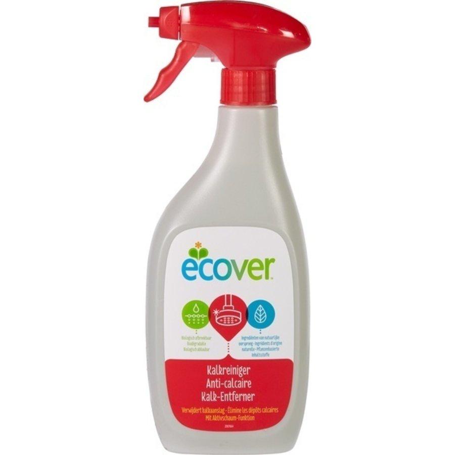 Kalkreiniger Spray 500 ml