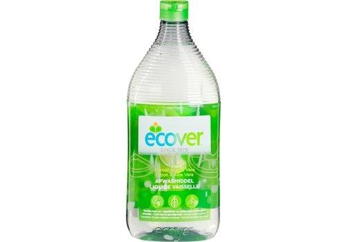 Ecover Afwasmiddel Citroen & Aloë Vera 950 ml