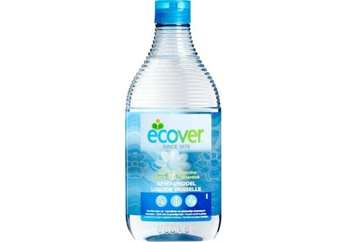 Ecover Afwasmiddel Kamille & Clementine 450 ml