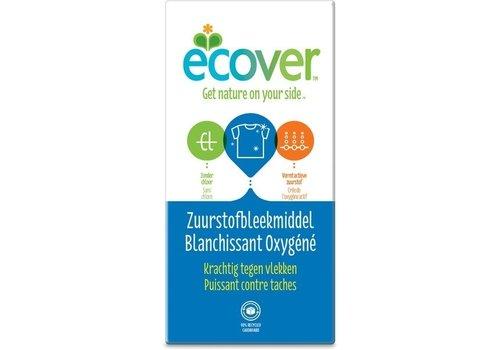 Ecover Zuurstofbleekmiddel 400 gram