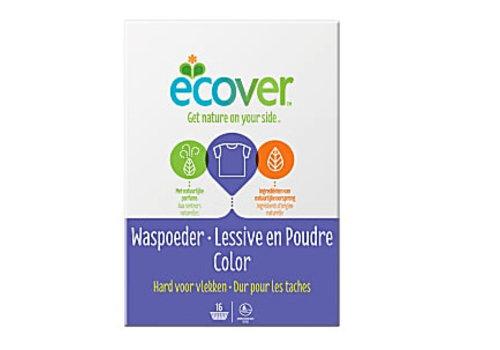 Ecover Waspoeder Kleur 1,2 kg