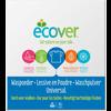 Ecover Waspoeder Universal 3 kg