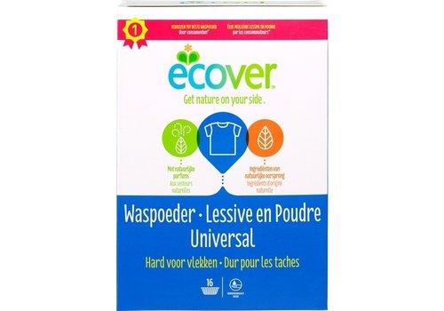 Ecover Waspoeder Universeel 1,2 kg