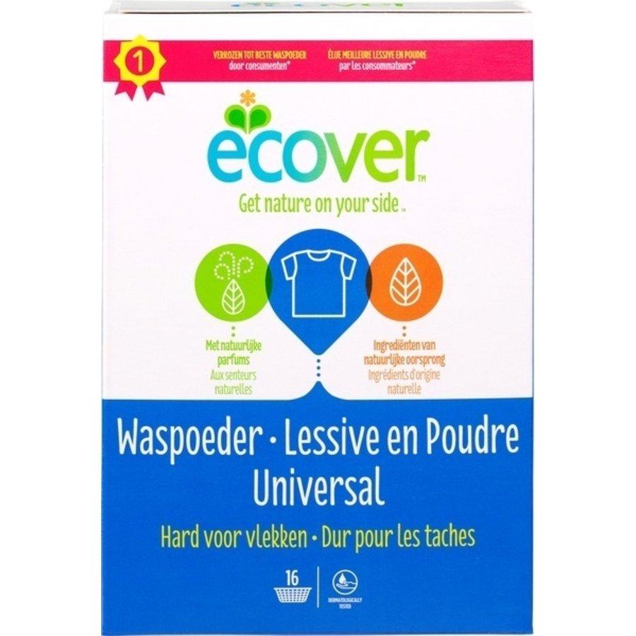 Waspoeder Universeel 1,2 kg