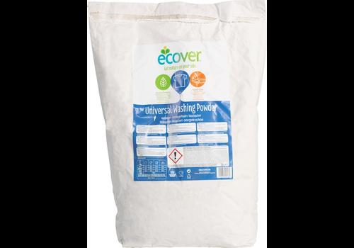 Ecover Waspoeder Universal 7,5 kg
