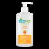 Ecover Handzeep Citrus 250 ml