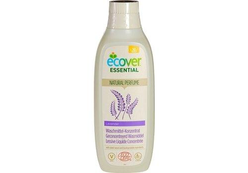 Ecover Wasmiddel Lavendel 1L