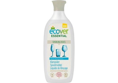 Ecover Spoelmiddel 500ml
