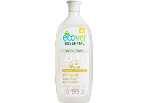 Ecover Afwasmiddel Kamille 1 liter