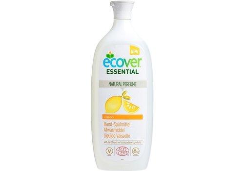 Ecover Afwasmiddel Citroen 1 liter