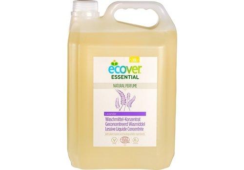 Ecover Wasmiddel Geconcentreerd Lavendel 5 liter