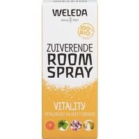 Zuiverende Room Spray Vitality 50 ml