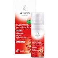 Granaatappel Verstevigend Serum  100 ml