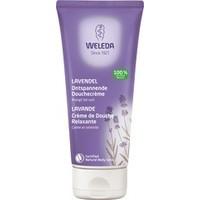 Lavendel Ontspannende Douchecrème 200 ml