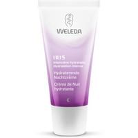 Iris Hydraterende Nachtcrème 30 ml
