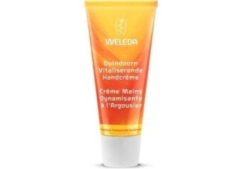 Weleda Duindoorn Handcrème 50 ml