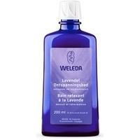 Lavendel Ontspanningsbad 200 ml