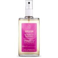 Wilde Rozen Deodorant 100 ml