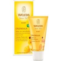 Calendula Baby Weer&Wind Balsem 30 ml