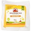 Wilmersburger Vegan Kaas Blok Queen-Style
