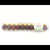 Magic Chocolate Hocus Pocus Paaseitjes Biologisch