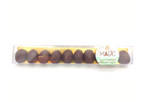 Magic Chocolate Hocus Pocus Paaseitjes Biologisch